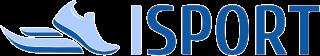 isport.net.pl